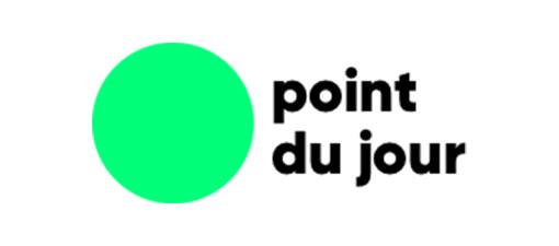 engrainages-2021-partenaire-point-du-jour-conseil