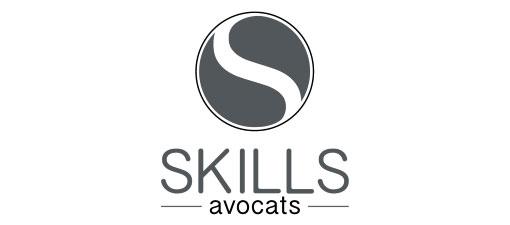 engrainages-2021-partenaire-skills-avocat