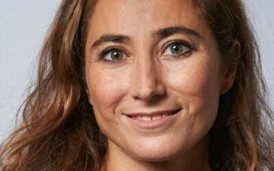 A propos des membres du Jury de la 1ère épreuve – Ingrid Khalifa, Fondatrice de Kidd'Izy, complémentaire bien-être, QVT, parentalité des collaborateurs