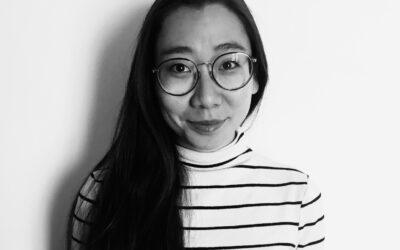 A propos des membres du Jury de la 2ème épreuve – Mari Kameyama, Impact VC chez Investir&+