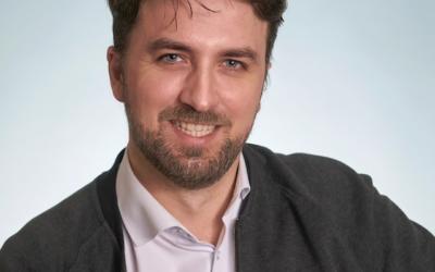 A propos des membres du Jury de la 1ère épreuve – Ronan Noel de la Paquerie, CEO de Clapnclip