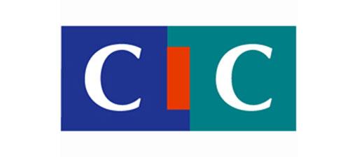 engrainages-2021-partenaire-logo-cic