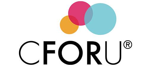 engrainages-2021-partenaire-logo-C-FOR-U