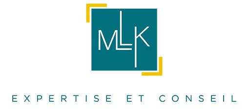 engrainages-2021-partenaire-logo-MLK-engrainages