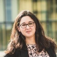 Pleins feux sur nos partenaires : Soraya Mellouk, Expert-Comptable et Fondatrice de MLK Expertise & Conseil