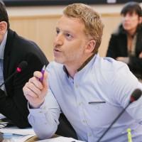 Le Jury de la Finale – Guillaume Hermosilla-Lara, Directeur Associé de Point du Jour Conseil