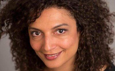 Pleins feux sur nos experts écosystème : Marielle Lieber-Claire