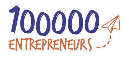 engrainages-2021-partenaire-100000-entrepreneurs