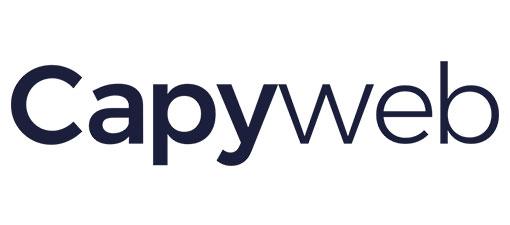 engrainages-2021-partenaire-capyweb
