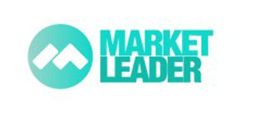engrainages-2021-partenaire-market-leader
