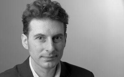 Le Jury de la Finale – François-René Lebatard, Avocat Associé, Skills Avocats