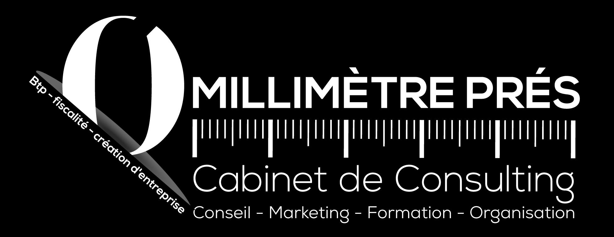 engrainages-2021-partenaire-logo-o-millimetre-pres